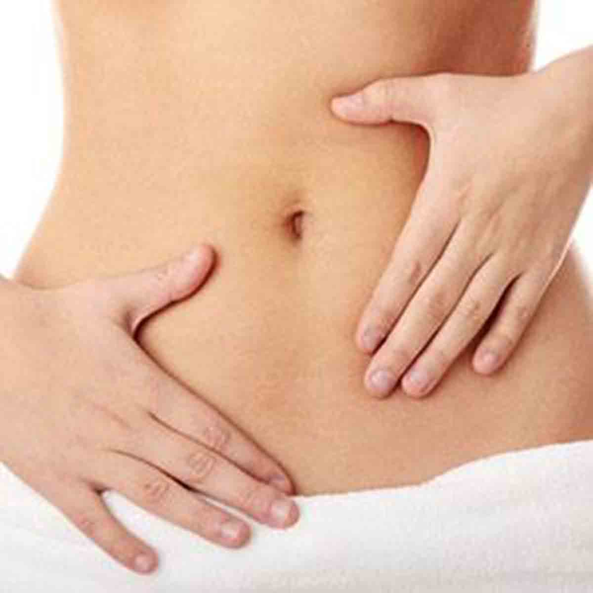 The Health Benefits Of Glucomannan - Treats Constipation