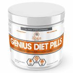 Genius Diet Pills Comparison