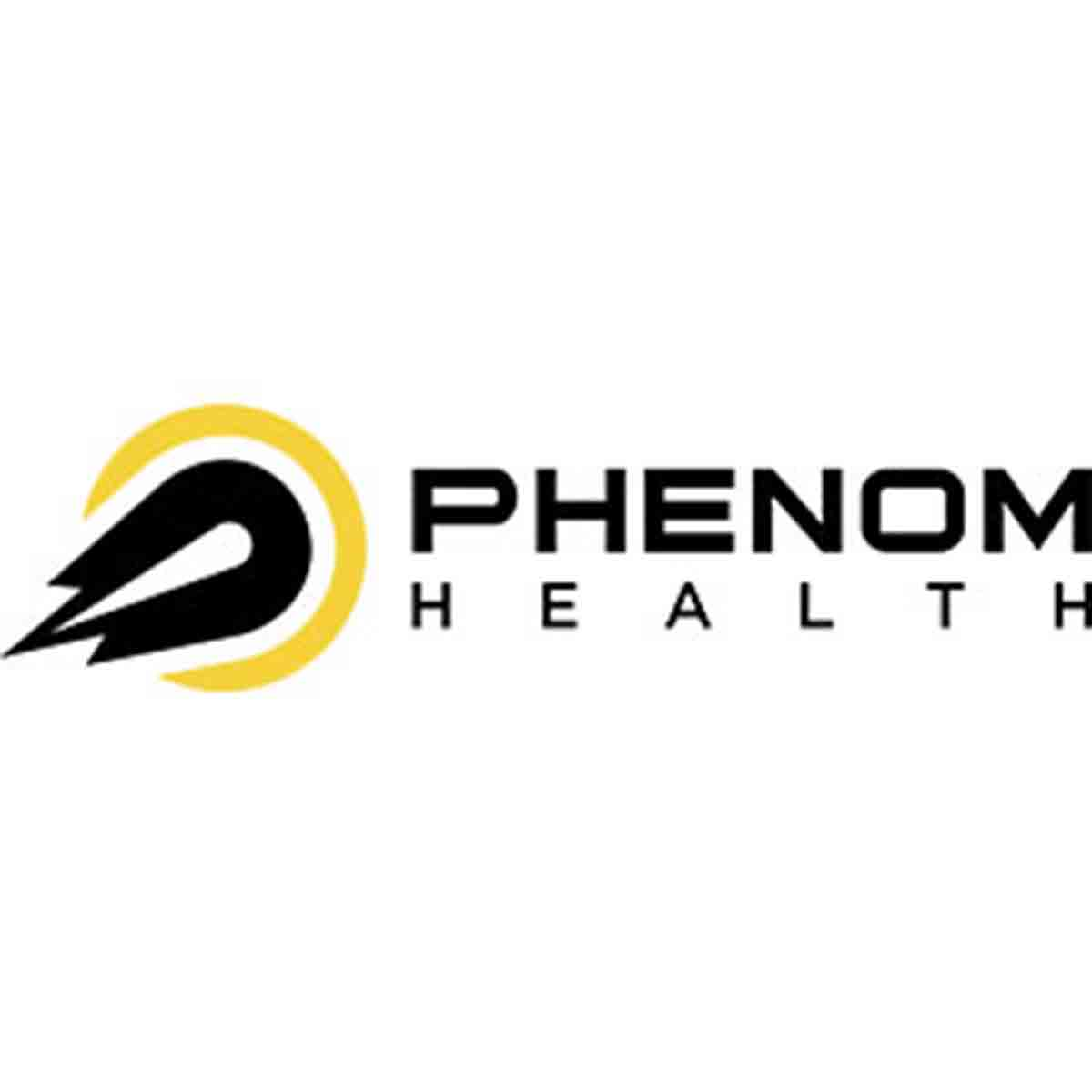 Phenom Health Investigation