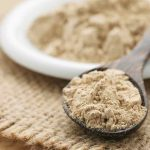 Glucomannan Powder
