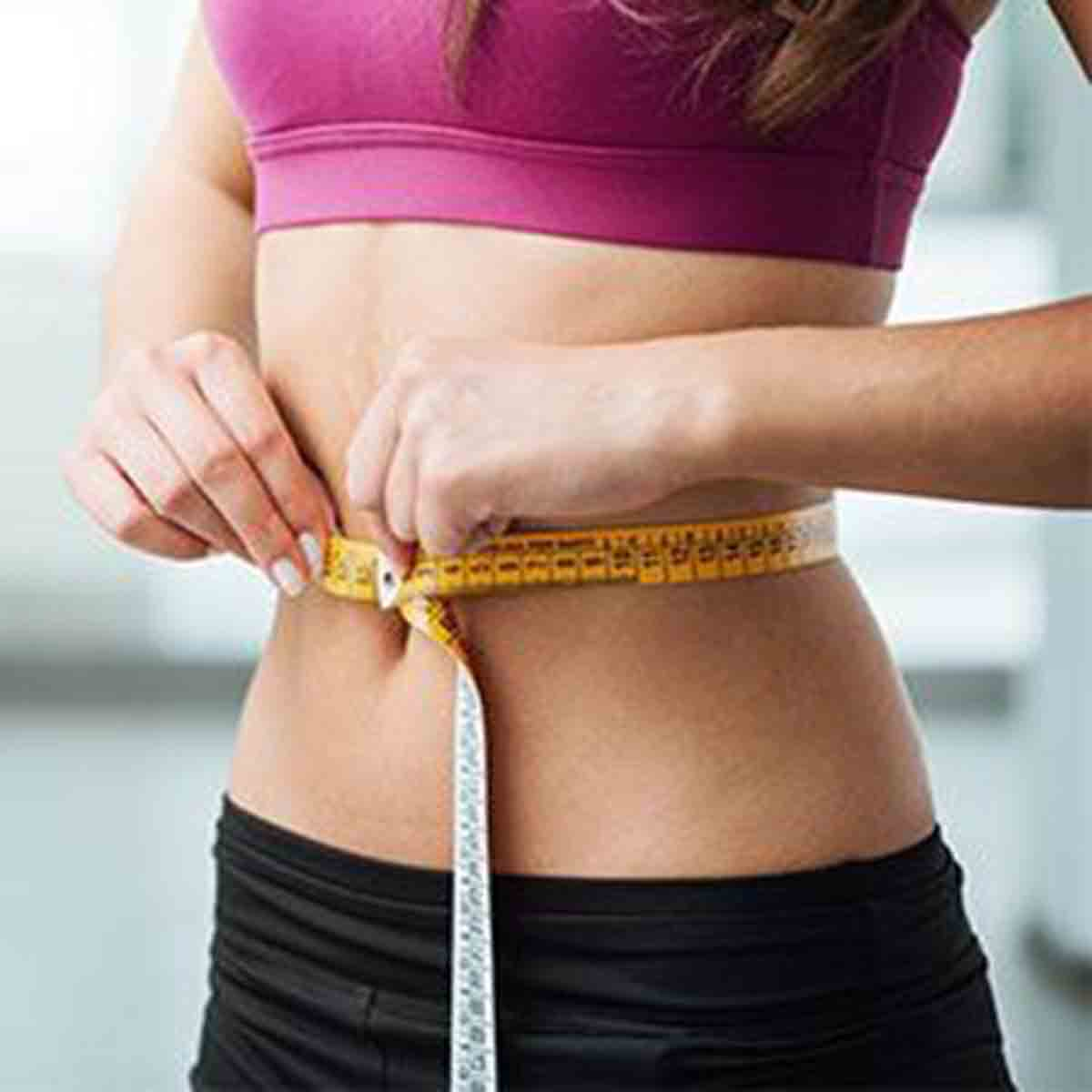 How To Use Glucomannan Powder For Weight Loss