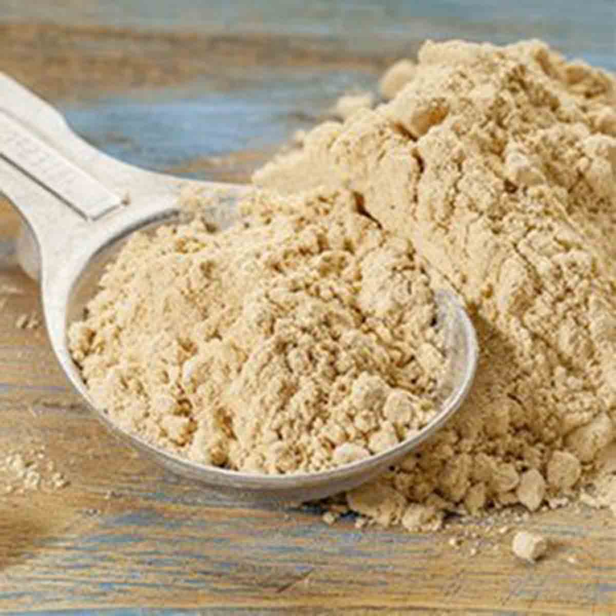 How To Use Glucomannan Powder