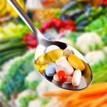 Are Expensive Vitamins More Effective Or Safe?
