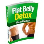 Flat Belly Detox Comparison