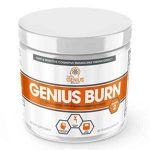 Genius Burn 2.0 Comparison