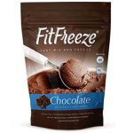 FitFreeze Comparison