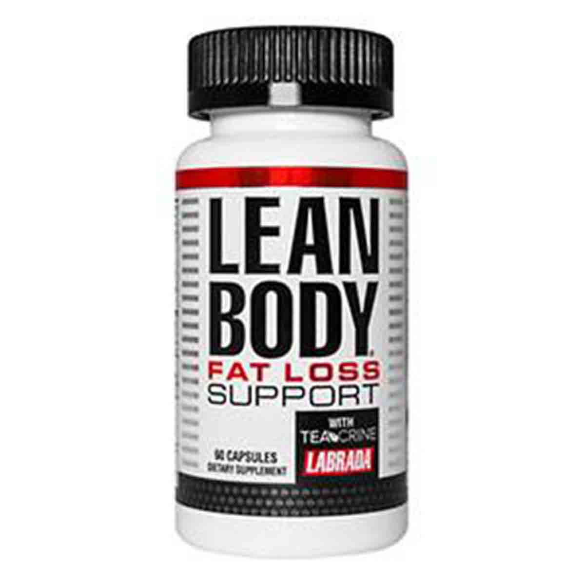 Labrada Lean Body Fat Loss Support
