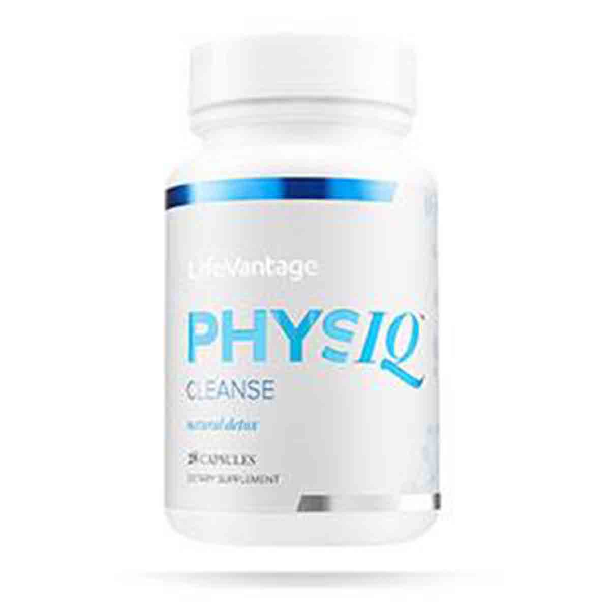 LifeVantage PhysIQ Cleanse