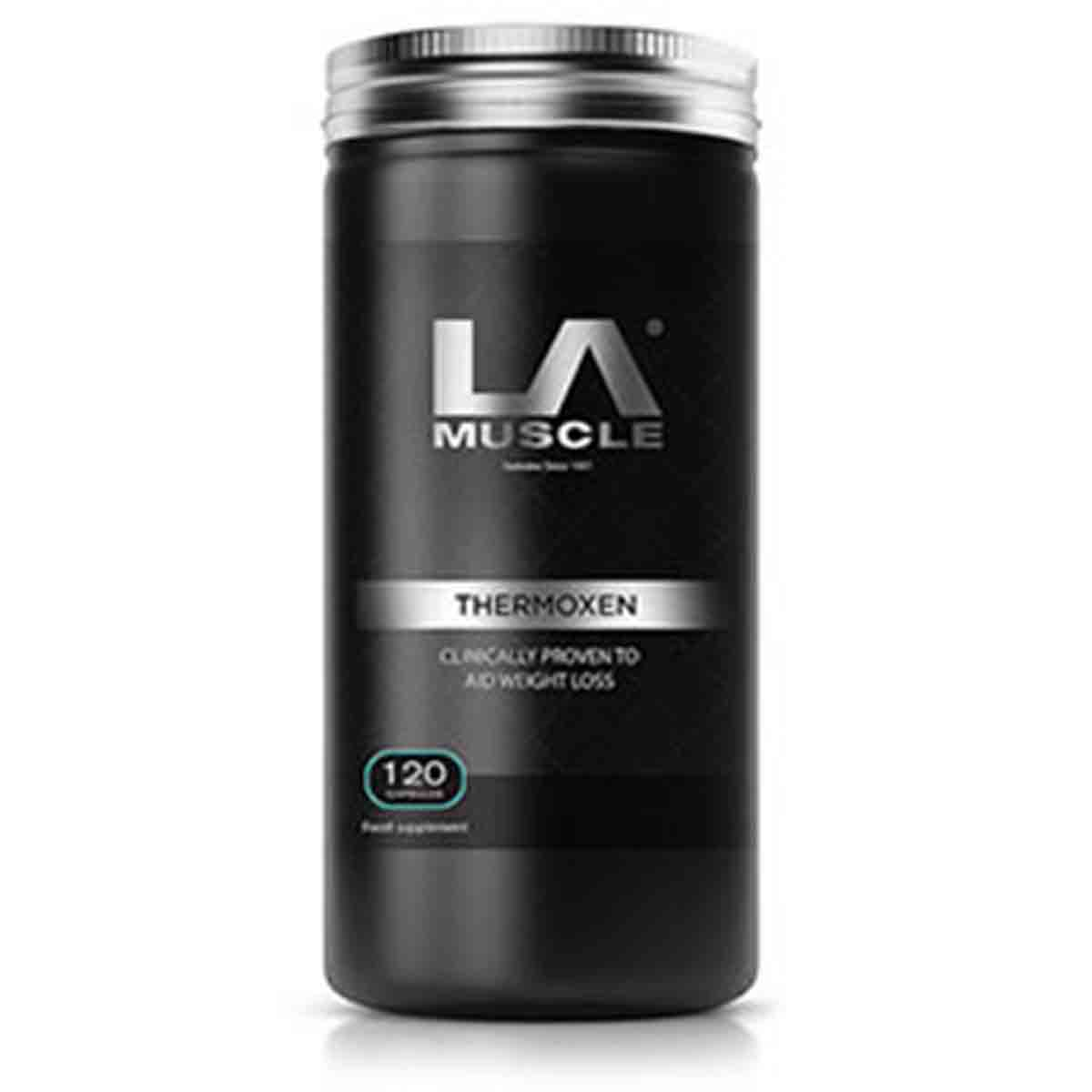 LA Muscle Thermoxen