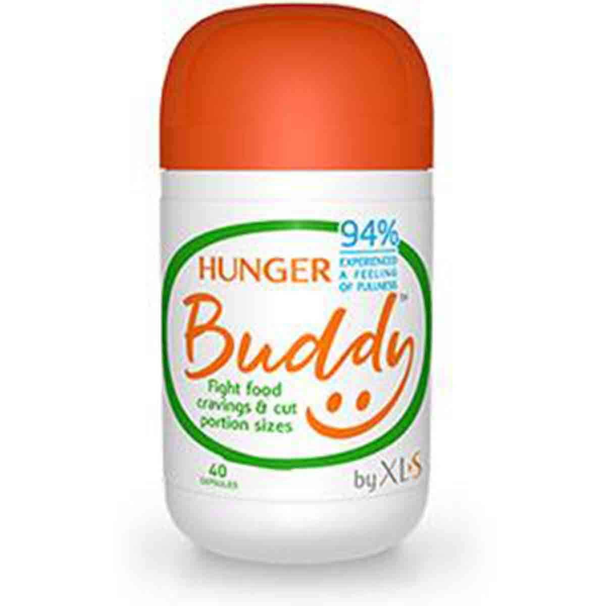 XLS-Medical Hunger Buddy
