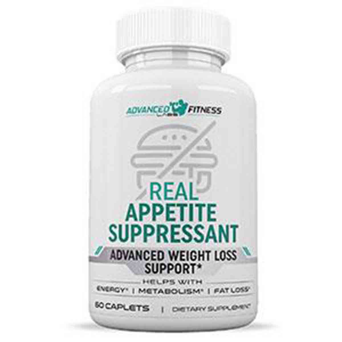 Advanced Fitness Labs Appetite Suppressant