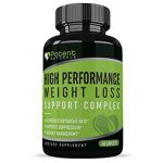 Potent Naturals Weight Loss Support Complex