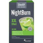SlimJOY NightBurn XXL Comparison