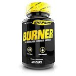 Shapers Fat Burner Comparison