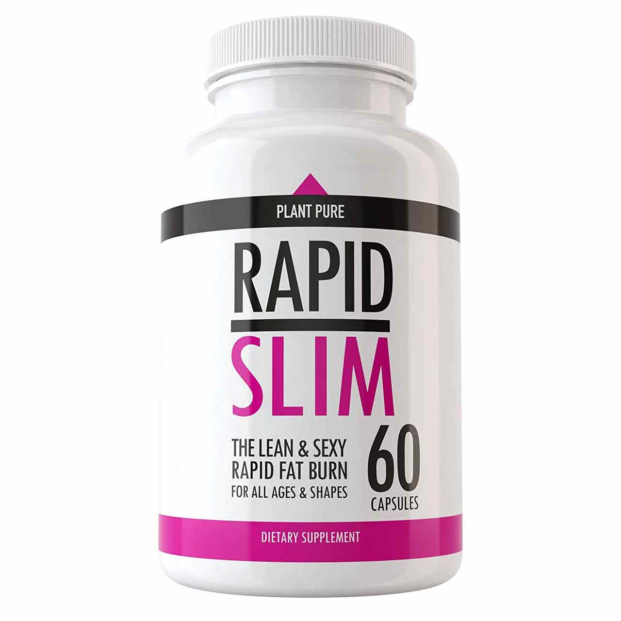 Rapid-Slim.jpg
