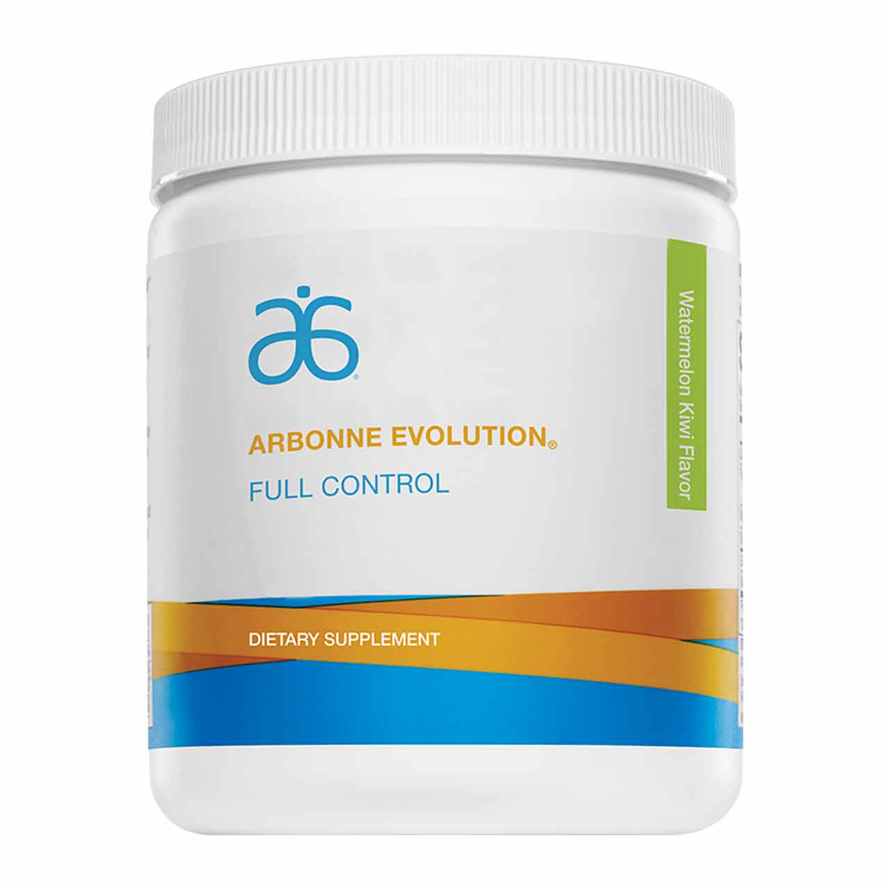 Arbonne Evolution Full Control