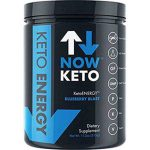 NowKeto KetoENERGY Comparison